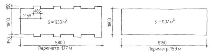 Многоэтажные жилые дома. Медотология проектирования. Проектирование жилых зданий