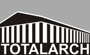 Главная totalarch.com